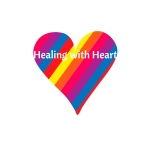 Healing with Heart