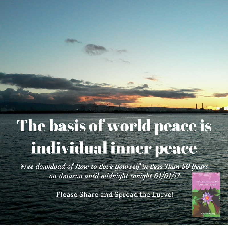 the-basis-of-world-peace-is-individual-inner-peace